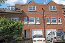 4 bedroom home to rent in Twickenham Road...