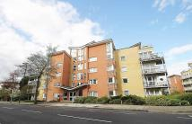 2 bed Flat in Regatta House, Teddington