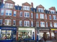Flat to rent in High Street, Teddington