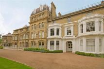 2 bedroom Flat for sale in 22 Langdon Park...