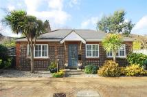 Detached property for sale in Henry Peters Drive...