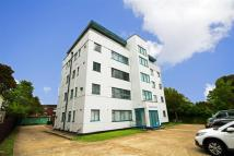 2 bedroom property in Tabard House...