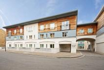 1 bedroom Flat for sale in Marina Place...