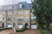 Langdon Park house for sale