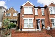 5 bed home for sale in Atbara Road, Teddington