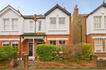 4 bedroom home for sale in Atbara Road, Teddington