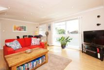 3 bedroom Flat in Grosvenor Court...