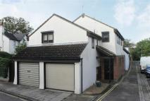 3 bedroom house for sale in School Lane, Hampton Wick