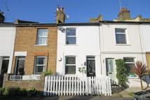 2 bedroom house for sale in Sydney Road, Teddington