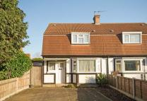 2 bed property for sale in Fairfax Road, Teddington