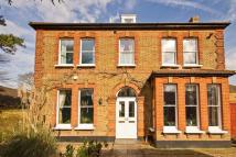 house for sale in Sandy Lane, Teddington