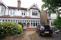 5 bedroom property to rent in Bolton Gardens...