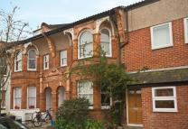Warwick Road Flat for sale