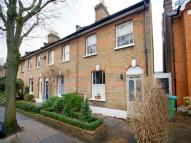 3 bedroom property in Teddington Park...