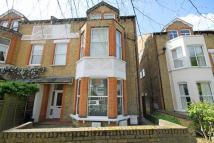 2 bedroom Flat to rent in Glamorgan Road