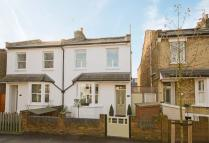 5 bed house for sale in Windsor Road, Teddington