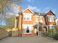 4 bed property in Langham Road, Teddington