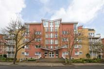 Flat for sale in Fairmile House...