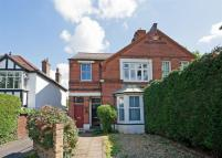 property for sale in Kingston Road...