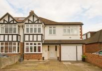 4 bedroom property for sale in Elmfield Avenue...