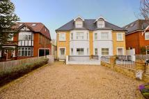 5 bedroom property in Fairfax Road, Teddington
