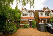 Princes Road house for sale
