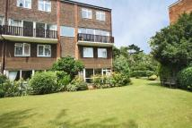 property for sale in Broom Close, Teddington