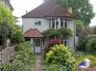 2 bed Flat to rent in Upper Teddington Road...