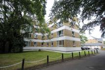 2 bed Flat in Braemar House, Teddington