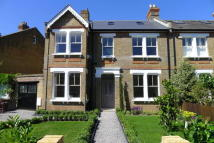 5 bed home in Clarence Road, Teddington