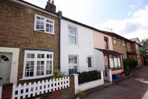 2 bed home to rent in Walpole Place, Teddington
