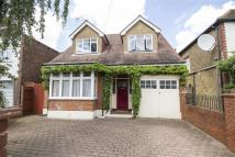 4 bedroom house for sale in Munster Road, Teddington