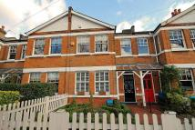 3 bed home to rent in Station Road, Teddington