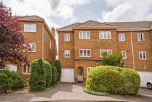 4 bed house for sale in Trematon Place...
