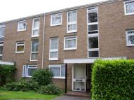 1 bedroom Flat in Harrowdene Gardens...