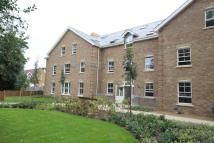 1 bedroom Flat to rent in Langdon Park, Teddington
