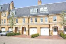 Langdon Park property to rent