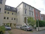 Lower Teddington Road Flat to rent