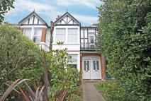 Flat for sale in Hampton Road, Twickenham