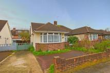semi detached home in Lime Grove, Twickenham