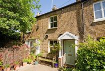 property in Ferry Road, Twickenham
