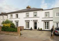 4 bedroom property for sale in The Green, Twickenham
