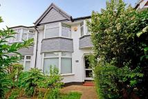 4 bed property to rent in Heathfield North...