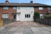 4 bedroom house to rent in Mill Road, Twickenham...