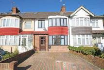 house to rent in Wills Crescent, Whitton...