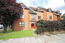1 bed Flat to rent in Rugby Road, Twickenham...