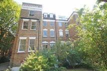 3 bedroom Flat to rent in Waldegrave Park...