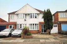 4 bed house to rent in Ellerman Avenue...