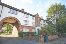 2 bed Flat in Manor Road, Twickenham