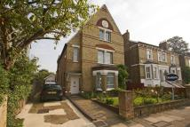 Victoria Road property for sale